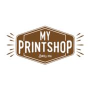 (c) Myprintshop.ch